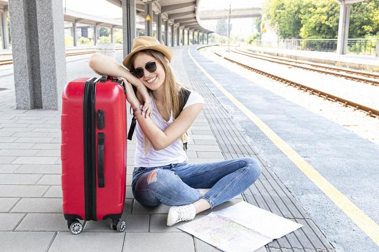 Asesoria de Viajes