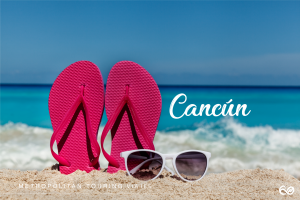 tips de viaje cancún